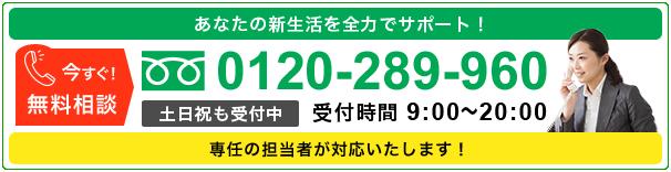 0120-289-960